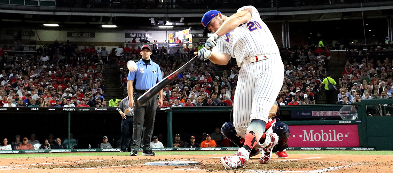 Mets Is Beltran In More Trouble Than We Think His Silence